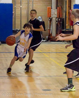 5688 McM Boys Varsity Basketball v Klahowya 121213