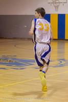 5717 McM Boys Varsity Basketball v Klahowya 121213