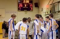 5739 McM Boys Varsity Basketball v Klahowya 121213