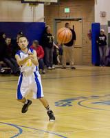5740 McM Boys Varsity Basketball v Klahowya 121213