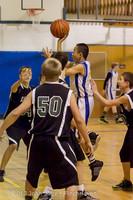 5750 McM Boys Varsity Basketball v Klahowya 121213