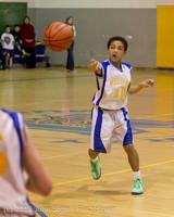 5914 McM Boys Varsity Basketball v Klahowya 121213