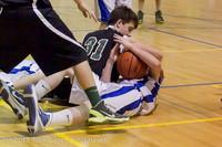 5970 McM Boys Varsity Basketball v Klahowya 121213