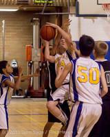 6020 McM Boys Varsity Basketball v Klahowya 121213