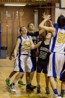 6028 McM Boys Varsity Basketball v Klahowya 121213
