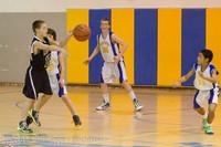 6043 McM Boys Varsity Basketball v Klahowya 121213