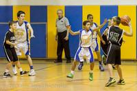 6064 McM Boys Varsity Basketball v Klahowya 121213