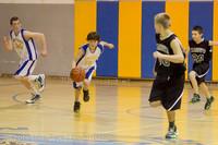 6097 McM Boys Varsity Basketball v Klahowya 121213