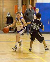 6100 McM Boys Varsity Basketball v Klahowya 121213
