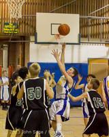 6127 McM Boys Varsity Basketball v Klahowya 121213