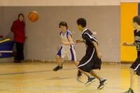 6215 McM Boys Varsity Basketball v Klahowya 121213