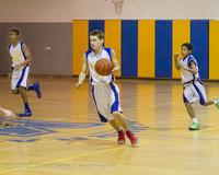 6254 McM Boys Varsity Basketball v Klahowya 121213