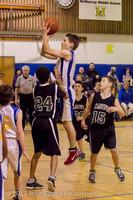 6268 McM Boys Varsity Basketball v Klahowya 121213