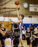6269 McM Boys Varsity Basketball v Klahowya 121213