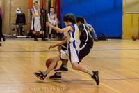 6292 McM Boys Varsity Basketball v Klahowya 121213
