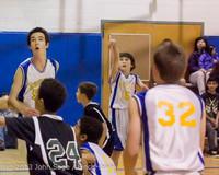 6320 McM Boys Varsity Basketball v Klahowya 121213