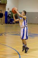 6332 McM Boys Varsity Basketball v Klahowya 121213