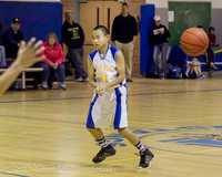 6377 McM Boys Varsity Basketball v Klahowya 121213