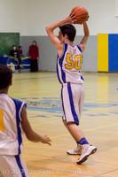 6379 McM Boys Varsity Basketball v Klahowya 121213
