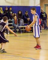 6387 McM Boys Varsity Basketball v Klahowya 121213