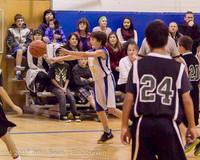 6389 McM Boys Varsity Basketball v Klahowya 121213