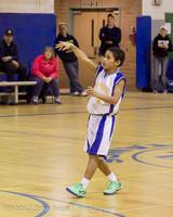 6453 McM Boys Varsity Basketball v Klahowya 121213