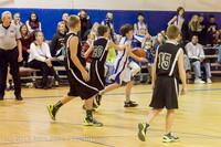 6491 McM Boys Varsity Basketball v Klahowya 121213