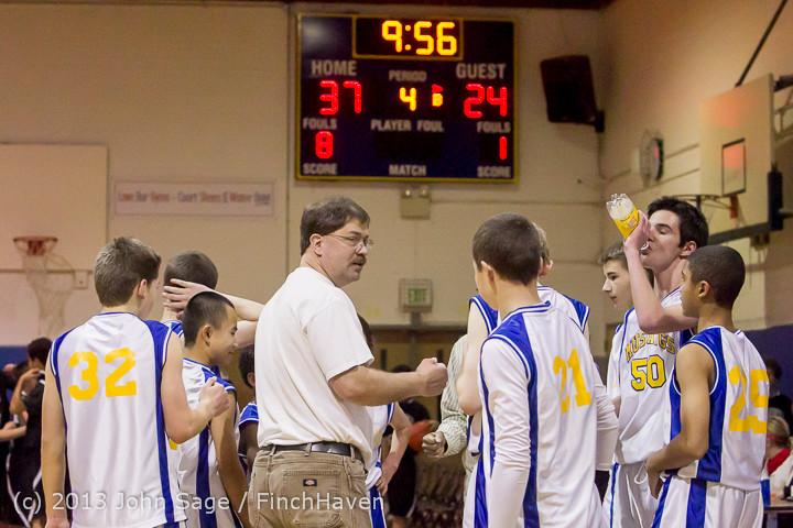 6511_McM_Boys_Varsity_Basketball_v_Klahowya_121213