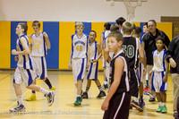 6536 McM Boys Varsity Basketball v Klahowya 121213