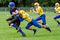 19289 McMurray Football v Hawkins 092513