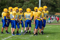 19561 McMurray Football v Hawkins 092513