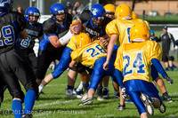 19739 McMurray Football v Hawkins 092513