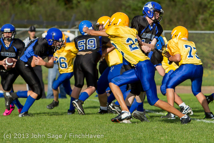 20129_McMurray_Football_v_Hawkins_092513