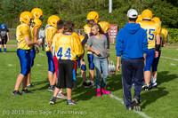 20217 McMurray Football v Hawkins 092513