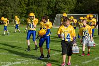 20333 McMurray Football v Hawkins 092513