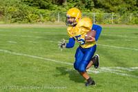 20343 McMurray Football v Hawkins 092513