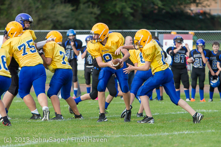 20479_McMurray_Football_v_Hawkins_092513