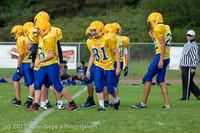 20527 McMurray Football v Hawkins 092513