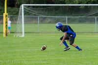 20549 McMurray Football v Hawkins 092513