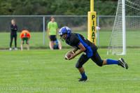 20551 McMurray Football v Hawkins 092513