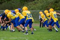 20674 McMurray Football v Hawkins 092513