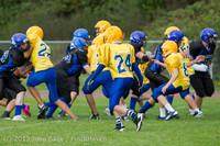 20680 McMurray Football v Hawkins 092513