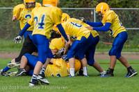 20685 McMurray Football v Hawkins 092513