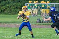 20947 McMurray Football v Hawkins 092513