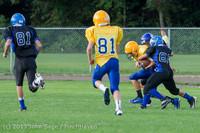 20962 McMurray Football v Hawkins 092513