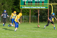 21071 McMurray Football v Hawkins 092513