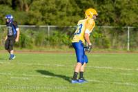 21081 McMurray Football v Hawkins 092513