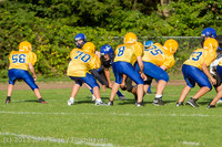 21082 McMurray Football v Hawkins 092513