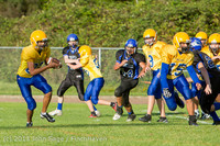 21224 McMurray Football v Hawkins 092513