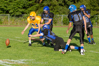 21268 McMurray Football v Hawkins 092513